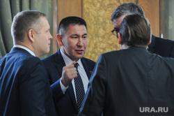 Заседание Законодательного собрания Челябинской области. Челябинск, тургумбаев валихан