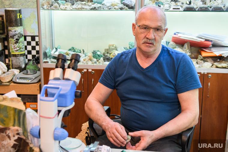 Интервью с Фиратом Нурмухаметовым. Екатеринбург, нурмухаметов фират