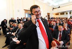 Послание Дубровского к ЗСО. Челябинск., захаров константин, разговор по телефону