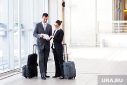 Клипарт, отдых, туристы, отпуск, деловые люди, командировка