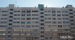 Поселок Тазовский, Новый Уренгой, Ямало-Ненецкий автономный округ, жилой дом, недвижимость, вторичное жилье, ленинградский проспект