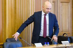 Комиссия по местному самоуправлению и внеочередное заседание гордумы Екатеринбурга, швалев антон
