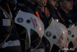 МЧС. Центр спасательных операций Лидер на Ямале, лидер, мчс