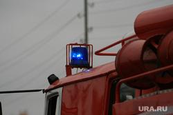 клипарт, пожарная машина, пожарная охрана, мигалка, пожарная тревога