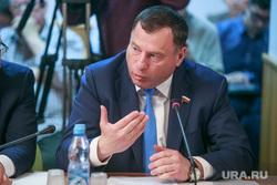 Заседание рабочей группы по гражданству В ГД РФ. Москва, швыткин юрий