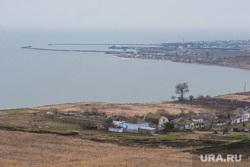 Крым март 2017, Симферополь, Севастополь, Бахчисарай, Керчь, керчь, керченский мост, Керченский пролив