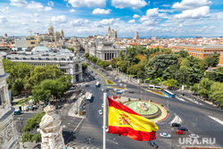 Испания, Николай Басков, Барселона, Сирия, Украина, испания, флаг испании, мадрид, фонтан сибелес