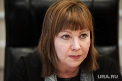 Интервью с Галиной Кулаченко. Екатеринбург , кулаченко галина