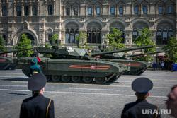 Парад Победы на Красной площади. Москва, военная техника, армата, парад победы, красная площадь, 9 мая