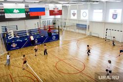 Спорткомплекс Велес Курган, футбол, детский спорт, спортивный зал