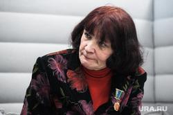 Интервью с Мариной Лебедевой. Екатеринбург , лебедева марина