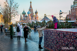 Каток на ВДНХ. Москва, город москва, красная площадь, собор василия блаженного, покровский собор