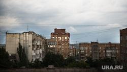 Клипарт. Донецк, донецк