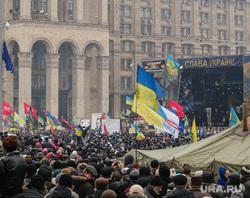 События на Майдане. Киев, майдан, киев, революция, протесты, площадь независимости, народное вече