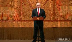 Владимир Путин, Песков, Шойгу, правительство , путин владимир
