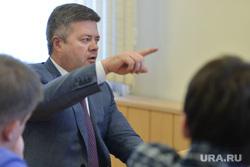 Мошаров Станислав. Интервью. Челябинск., мошаров станислав