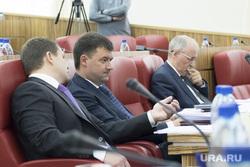 Заседание законодательного собрания ЯНАО. Салехард, соловьев сергей, заксобрание янао, депутаты