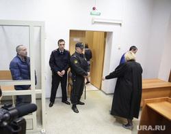 Суд. Соликамск (необр) , кудряшкин