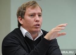 ОНФ. Челябинск., севастьянов алексей
