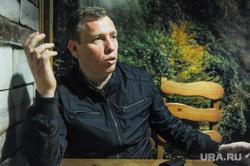 Севастьянов Алексей интервью Челябинск, севастьянов алексей, портрет