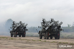 Караоке, сумасшедший ученый, автоугонщики, ПВО, Болгария, пво, противовоздушная оборона, зенитные ракетные комплексы