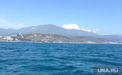 Крым. Отдых, отдых, море, путешествие, горизонт, теплые страны, курорт, отпуск