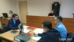 Мера пресечения Алексею Севастьянову Челябинск, суд севастьянов