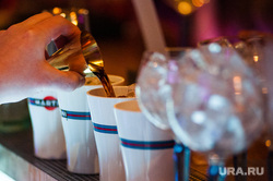 Благотворительный коктейль-марафон #Bartenderstogether. Екатеринбург, напитки, алкоголь, коктейли, барная стойка, бар