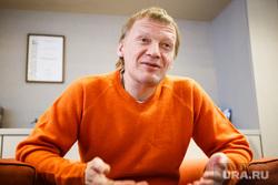 Алексей Серебряков. Интервью. Екатеринбург, серебряков алексей
