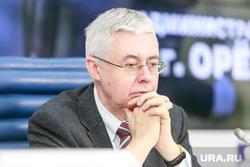 Пресс-конференция Ксении Собчак в ТАСС. Москва, малашенко игорь