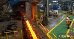 Северский трубный завод. Полевской, тмк, северский трубный завод, трубопрокатный цех