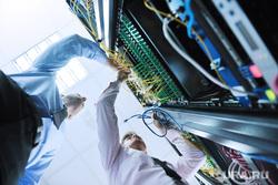 Сервера, интернет, сервер