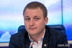 Пресс-конференция в ТАСС, посвященная изменению избирательного законодательства. Москва, головин николай