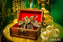 Украшения и парфюм. Нижневартовск., драгоценности, ювелирные изделия, гламур, украшения
