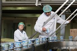 40-летний юбилей молочного комбината «Шадринский». Шадринск, сметана простоквашино, шадринский молочный комбинат