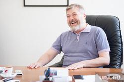 Интервью с директором 41-канала Владимиром Злоказовым. Екатеринбург, злоказов владимир