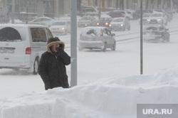 Мороз. Зима. Погода. Климат. Челябинск, зима, климат, мороз, снег, снегопад, погода, холод