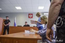 Суд по делу об избиении DJ Smash. Пермь  , суд, зал судебного заседания