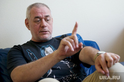Сергей Доренко. Интервью. 20 мая 2014. Москва, доренко сергей, указательный палец