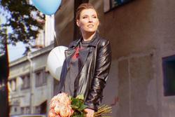 Ольга Скабеева, скабеева ольга