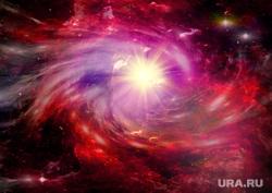Космос, планеты, лесные пожары, ураган, природные катаклизмы, космос, астрономия, планеты, галактика
