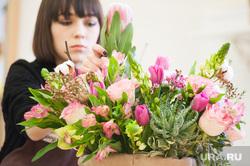 Цветочные магазины. Екатеринбург, флорист, цветы, сбор букета
