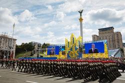 Украина. Петр Порошенко. Военные, украинская армия, порошенко петр