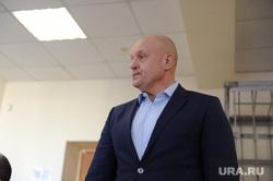 Суд Давыдов необр