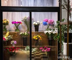 Салон цветов Яны Вихаревой Leika. Екатеринбург, салон цветов leika