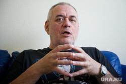 Сергей Доренко. Интервью. 20 мая 2014. Москва, доренко сергей, сложенные пальцы