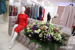 Открытие бутика новой линии одежды Just ЯRMYSHEVA. Екатеринбург , ярмышева мария, бутик, яrmysheva, just яrmysheva, магазин одежды, мода