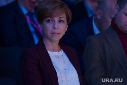 ИННОПРОМ: день первый и визит Дмитрия Медведева. Екатеринбург, максимовская марианна