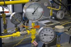 Открытая лицензия на 30.07.2015. Добыча газа., газ, приобскоке