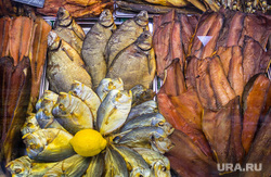 Клипарт. Ноябрь. Магнитогорск, морепродукты, вяленая рыба, рыба, закуска, еда